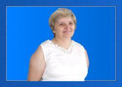 Janina 66 lat