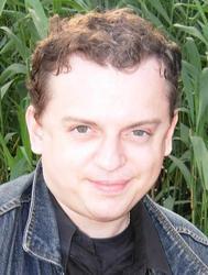 Adam 33 lat Starogard Gdanski