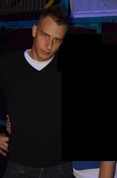 Rafał 24 lat