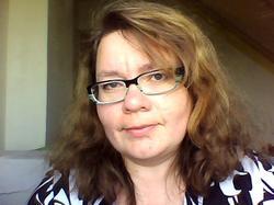 małgorzata 42 lat