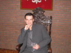 Witold 43 lat Zdun