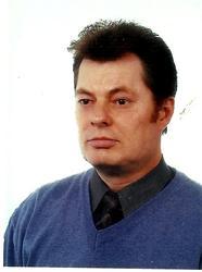 Stefan 52 lat