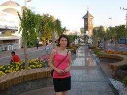 Katarzyna 34 lat Piastów