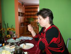 Daniela 56 lat Rypin