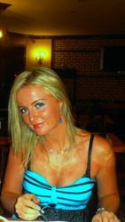 julia 32 lat Legnica, Wrocław