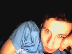 Robert 22 lat Kalisz