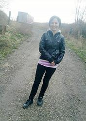 Ania 40 lat Jelenia Góra