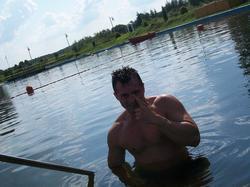 Mariusz 31 lat Żarki