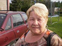 Barbara 64 lat