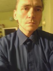 Zbigniew 49 lat
