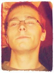 Maciej 22 lat