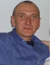 Darek 38 lat Lubsko
