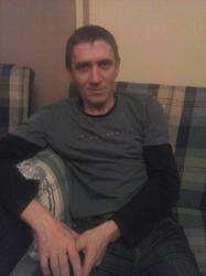 Grzegorz 41 lat Pila
