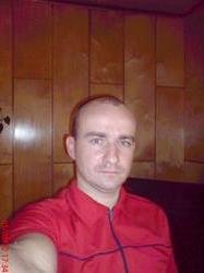 Piotr 36 lat