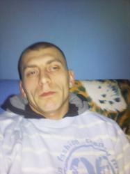 arek 26 lat brzesc kujawski