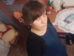 Sylwia 25 lat