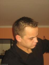 Tomek 30 lat szczecin
