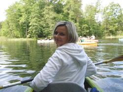 Sylwia 36 lat