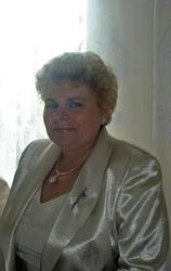 Grażyna 52 lat Płock