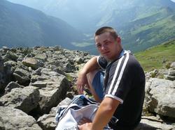 Jan 24 lat Gostynin