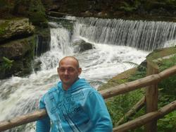 Maciej 35 lat