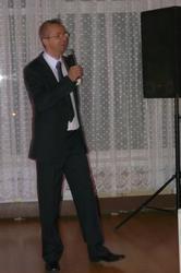 Tomasz 48 lat