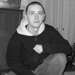 Michał 33 lat Starogard Gdański