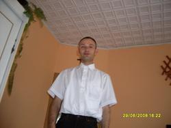 Grzegorz 38 lat