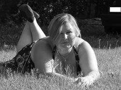 Karolina 29 lat Poznan