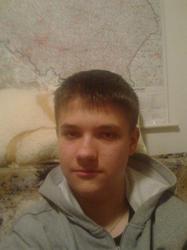 Marcin 21 lat Siedlce