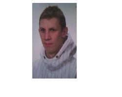 Sebastian 25 lat Nowy Dwór Mazowiecki