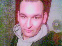 Piotrek 28 lat Wieliczka
