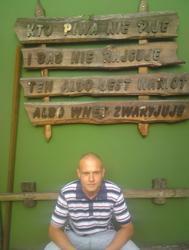 Marcin 30 lat Będzin