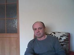 zdzisław 54 lat