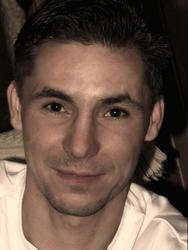 Mariusz 39 lat kielce