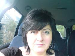 Wioletta 45 lat