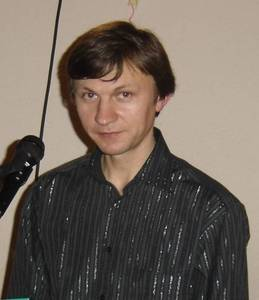 Robert Dębno