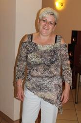 Dorota 46 lat