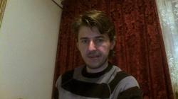 Arkadiusz 26 lat Oleśnica