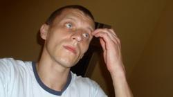 Dominik 32 lat Bielsko-Biała