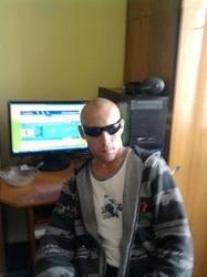 Jan 31 lat Chelmno