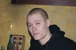 Przemysław 26 lat Konin