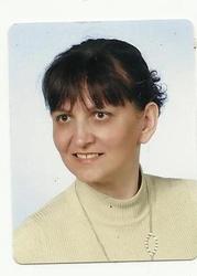 Iwona 42 lat