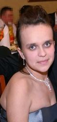 Magdalena 24 lat