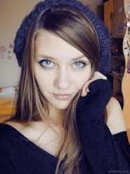 Hana  20 lat Suwałki
