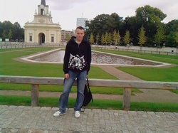 rafał 22 lat