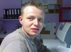 Damian Szczecin