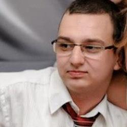 Bartosz 21 lat Tarnobrzeg