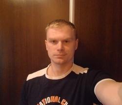 Piotr  35 lat