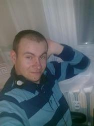 Rafał 23 lat